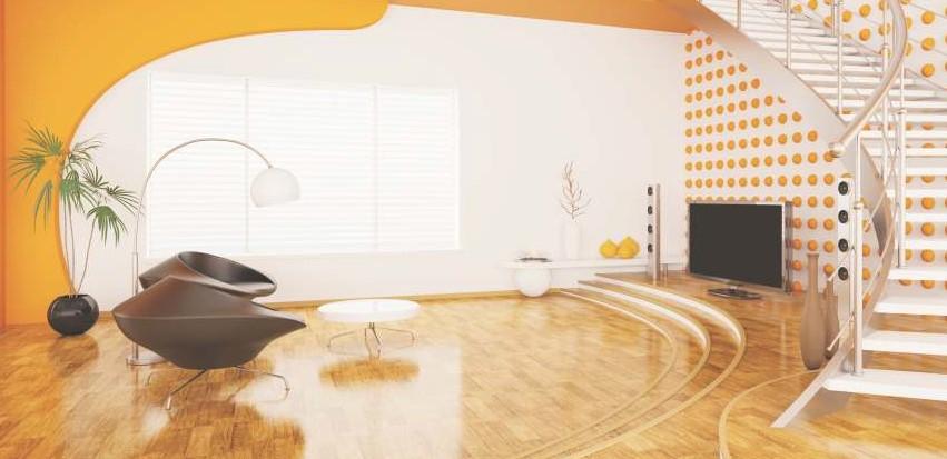 phương pháp học thiết kế nội thất cơ bản