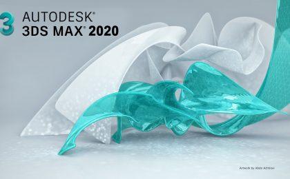 Phần Mềm Thiết Kế 3Dmax Tốt Nhất Trong Kiến Trúc Nội Thất Nhà