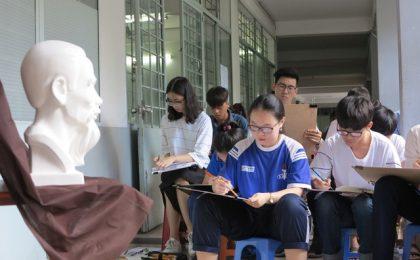 3 Điểm Lưu Ý Về Đề Thi Thiết Kế Nội Thất Tại Các Trường