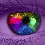 Màu Sắc Trong Thiết Kế Nội Thất Có Ý Nghĩa Như Thế Nào